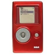 RCA Lyra RD2762