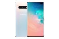 Samsung Galaxy S10 (6.1-inch, 2019)