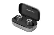Sennheiser Momentum True Wireless Earbuds (2018)