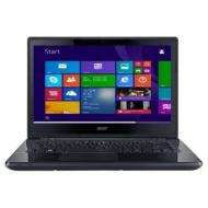Acer Aspire E (E5-471P)