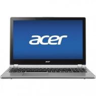 Acer Aspire M5-583P