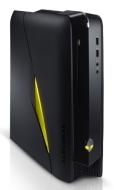 Alienware AX51-0066BK Desktop