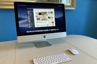 Apple iMac 21.5-inch 4K All-in-One (2019)