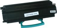 Dell Laser Printer 1720