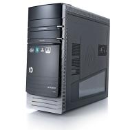 HP HPE Phoenix h9-1020a