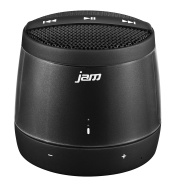 Jam Touch Wireless Speaker (Red)