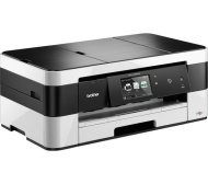 MFC-J4625DW Wireless All-in-one Printer Copier Scanner & Fax