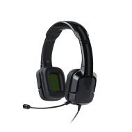 Tritton Kunai Stereo Headset Xbox One