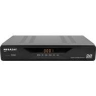 Megasat 3600