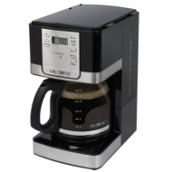 Mr. Coffee FTX49 12-Cup Coffee Maker