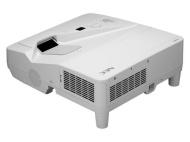 NEC UM330X