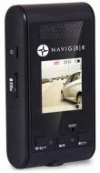 Navig8r Crash Cam