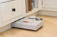 Neato Robotics XV-12 Vacuum System - White