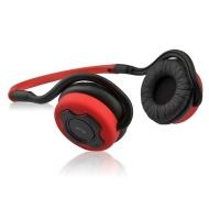 Noisehush NS400