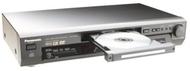 Panasonic DVDRP56