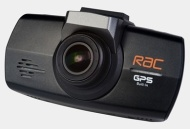 RAC 05 Super HD Dash Cam