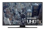 Samsung UN40JU6500 Series