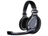 Sennheiser PC 350 / PC 350 SE