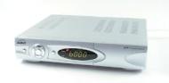 Smart MX 40