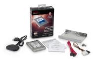 Toshiba 128GB SATA III 128GB