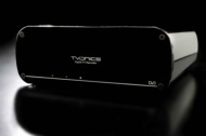 Tvonics DVR-150
