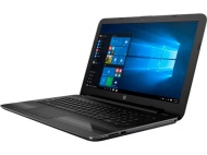 HP 255 G5 (15.6-Inch, 2016) Series