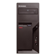 Lenovo ThinkCentre M58e 7269