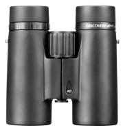 Opticron Discovery WP 8 X 42