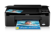 EPSON STYLUS CX6900F WINDOWS 7 DRIVERS DOWNLOAD (2019)