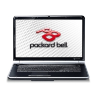 Packard Bell Easy Note LJ65