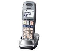 Panasonic KX-TGA659