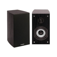 Precision Acoustics 2-way Bookshelf Speakers (Hd4) - Pair