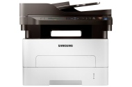 Samsung M2875FD 28PPM Mono Multifunction Laser Printer