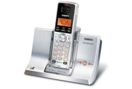 Uniden TRU9360-2 5.8 GHz Expandable Cordless System Bundle with Call Waiting/Caller ID and Extra Handset and Charger