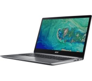 Acer Swift 3 15-inch (SF315 Series)