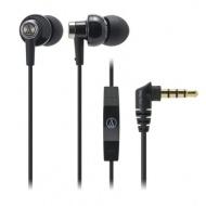 Audio Technica ATH-CK400i