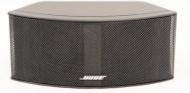 Bose Premium Jewel Cube Hortz./Center Speaker