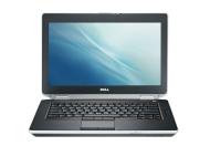 Dell Latitude E6420 (14-inch, 2011) Series