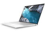 Dell XPS 9310 (13.4-Inch, Late 2020)