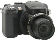 Fujifilm Finepix S 7000