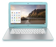 HP Chromebook 14 G3 (14-inch, 2014)