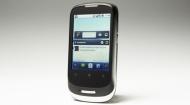 Huawei U8180 IDEOS X1 / T-Mobile Rapport / Huawei Gaga