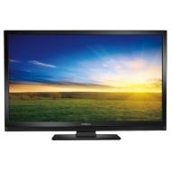 "Insignia™ NS-50L260A13 - 50"" Class (49-1/2"" Diag.) - LCD - 1080p - 120Hz - HDTV"