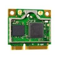 Intel ® 6235AN.HMWWB