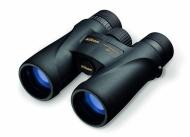Nikon Monarch 8X42 DCF