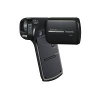 Panasonic HX-DC1 Full HD
