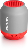 Philips BT50B