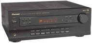 Pioneer VSX D309
