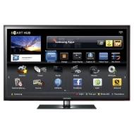 Samsung D57xx LCD (2011) Series