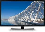 Seiki SE48FY19 48-Inch 1080p 60Hz LED TV